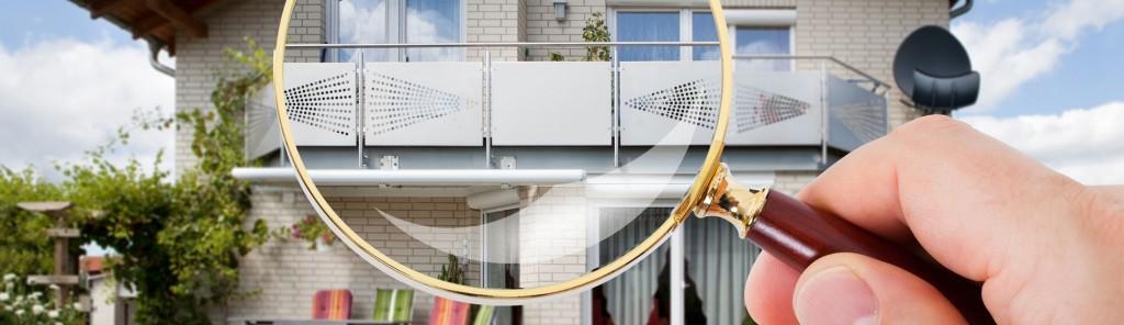 domus experts en etats des lieux demandez un devis domus experts en etats des lieux. Black Bedroom Furniture Sets. Home Design Ideas