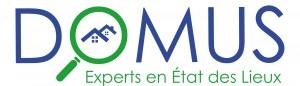 Domus Experts en Etats des Lieux